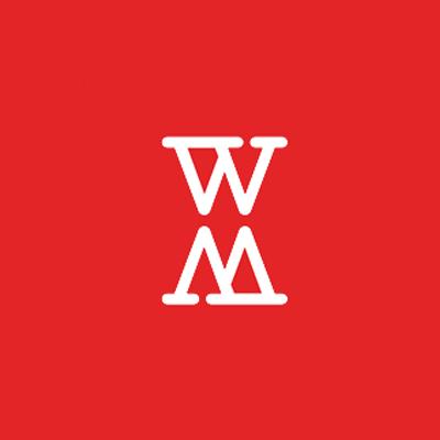 WineMarket logo